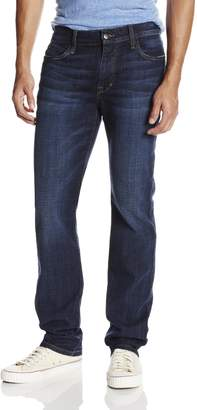 Joe's Jeans Men's Brixton Straight and Narrow Jean in