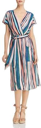 Santorini Lost + Wander Dress