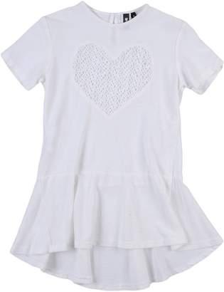 European Culture T-shirts - Item 12136029FQ