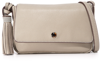 Elizabeth and James Finley Mini Cross Body Bag $245 thestylecure.com