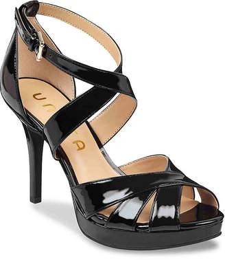 Unisa Jollia Platform Sandal - Women's