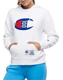 Champion Century Collection Hoodie