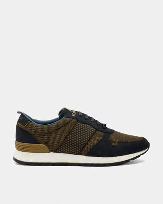 Ted Baker LHENNI Classic running sneakers