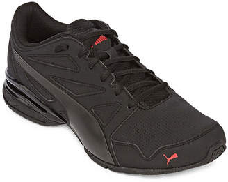 Puma Tazon Modern Sl Fm Mens Running Shoes Lace-up