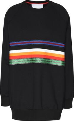 NO KA 'OI Sweatshirts