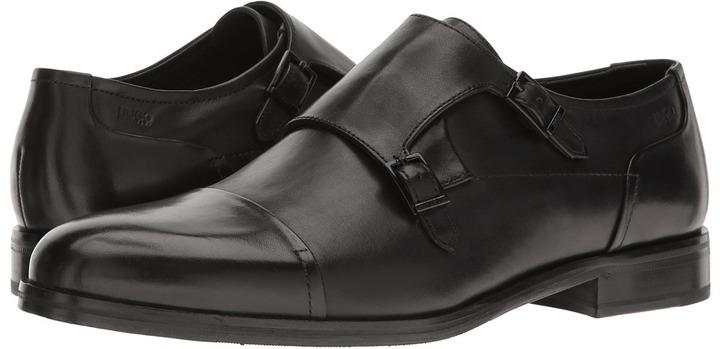 Hugo BossBOSS Hugo Boss - Temptation Double Monk Men's Shoes