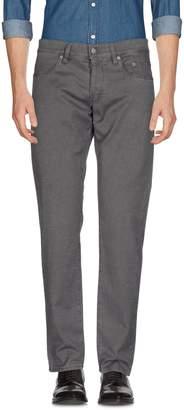 Siviglia Casual pants - Item 36941503UV