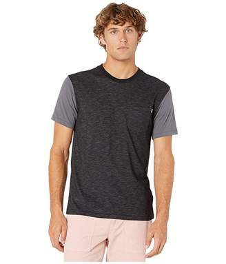 Hurley Dri-FIT Bridge Short Sleeve