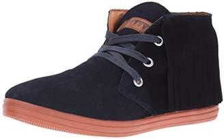 Eric Michael Women's Pocono Boot