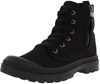 Rocket Dog Women's Porter Ankle Boot