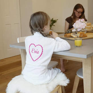 Nightgowns For Girls Shopstyle Uk
