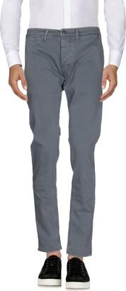 Macchia J Casual pants - Item 36834349AF