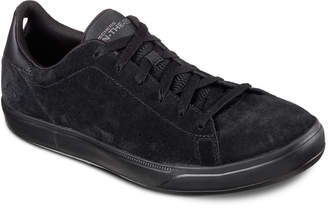 Skechers Men GOvulc 2 Point Casual Sneakers from Finish Line