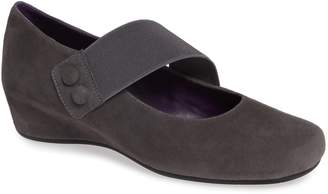 VANELi Mabel Mary Jane Flat