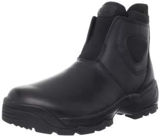 Bates Footwear 5.11 Tactical Company Boot 2.0