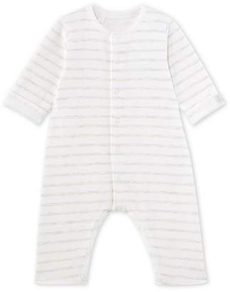 Petit Bateau Bb Reversible All In One