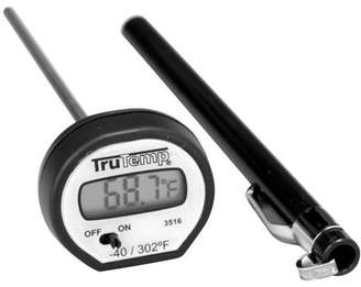 Taylor Connoisseur Tea Thermometer / Timer