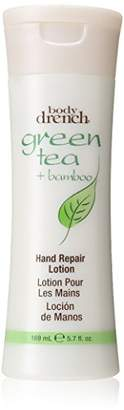 Body Drench Hand Repair Lotion