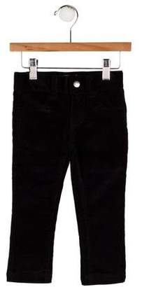 Appaman Fine Tailoring Boys' Four Pocket Pants w/ Tags