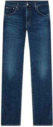 Citizens of Humanity Noah Skinny Jeans