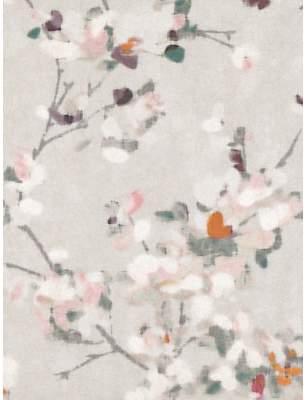 Floris Romo Wallpaper