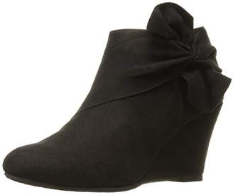 Chinese Laundry Women's Vivid Ankle Bootie M US