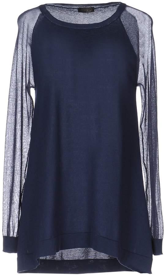 Peserico Sweaters - Item 39701332