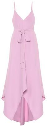 Valentino Silk gown