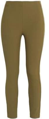 Rag & Bone Cotton-Blend Skinny Pants