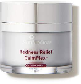 Skinmedica Skin Medica Redness Relief CalmPlex