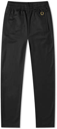 Fred Perry Authentic x Miles Kane Tricot Track Pant