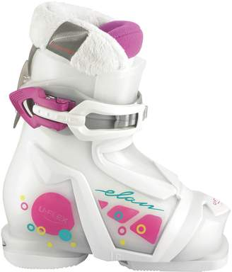 Elan International Bloom Ski Boot - Kids'