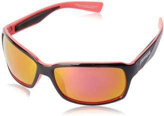 Pepper's Bewitched Round Sunglasses