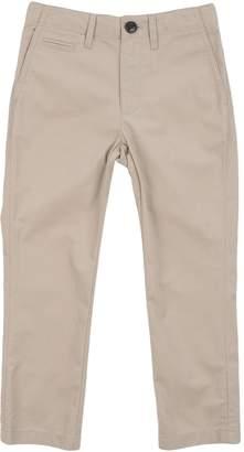 Burberry Casual pants - Item 13006411CI