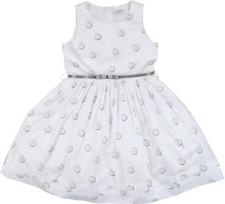 MonnaLisa Dresses - Item 34899450LE