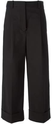 3.1 Phillip Lim crepe trousers