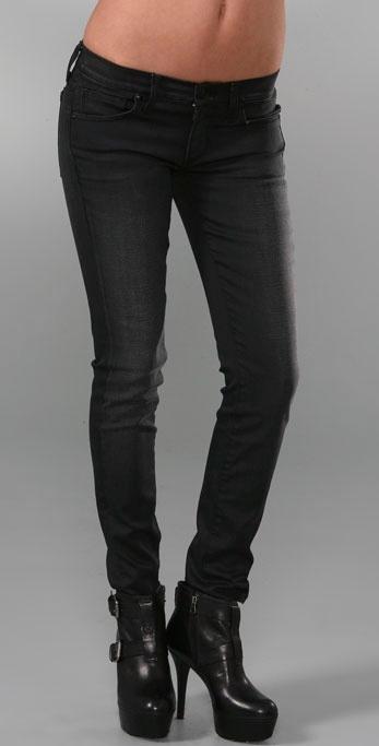 Anlo Mora Skinny Jeans
