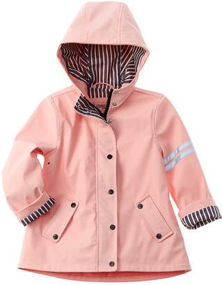Urban Republic Raincoat