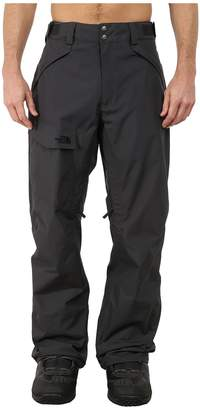The North Face Freedom Pants Men's Casual Pants