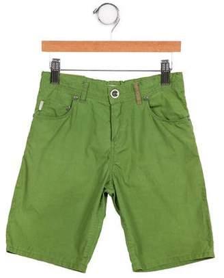 Paul Smith Boys' Bermuda Shorts
