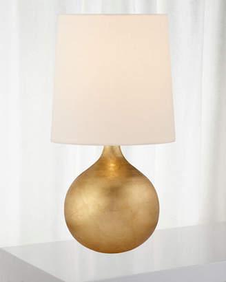 AERIN Warren Mini Table Lamp