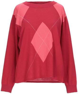 Toy G. Sweaters - Item 39978248SS