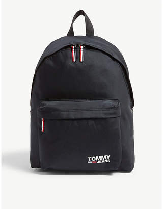 Tommy Hilfiger Cool City nylon backpack
