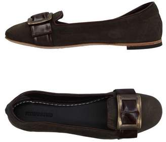 Pantofola D'oro Loafer