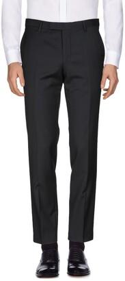 Baldessarini Casual pants - Item 13071921EF