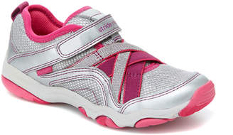 Stride Rite Girls' Nicole Shoe