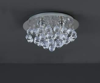 droplet ceiling light shopstyle uk rh shopstyle co uk