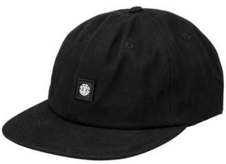 Element Pool Cap Hat