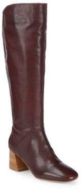 Corso Como CC Munich Leather Tall Boots