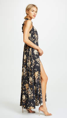 DAY Birger et Mikkelsen Spell and the Gypsy Collective Rosa Sun Dress